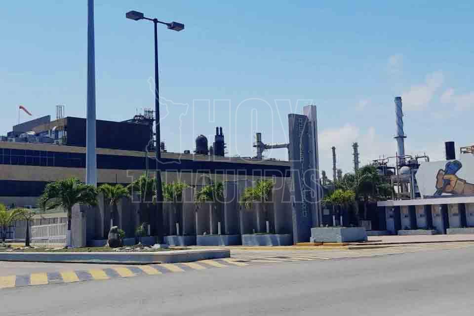 En vivo; costará 3 mil 500 mdp la rehabilitación de refinerías: AMLO