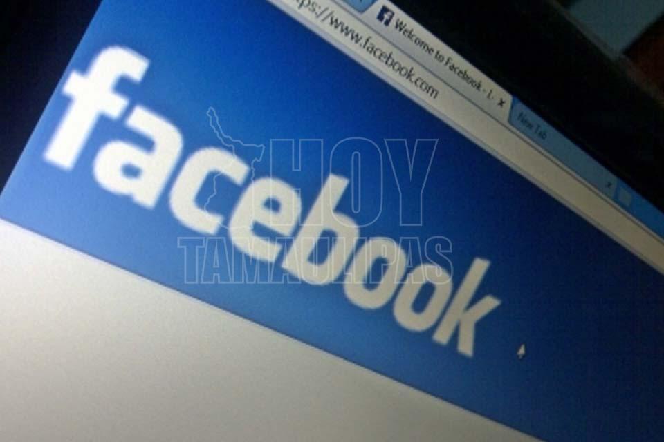 Facebook activa reconocimiento facial para sustituir sugerencias de etiquetado