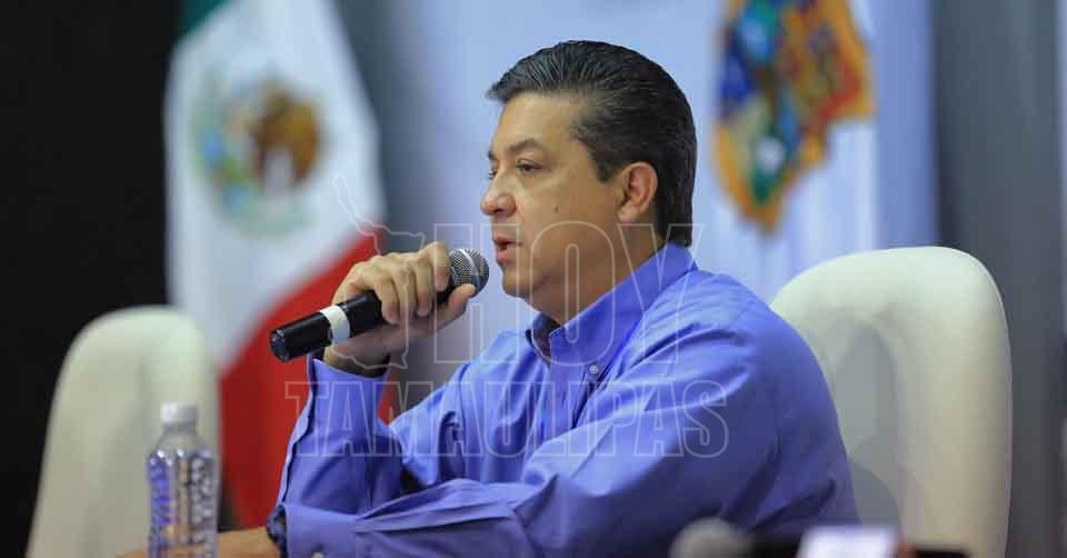 http://hoytamaulipas.net/lafoto/149164/Reconoce-Suprema-Corte-que-el-Gobernador-de-Tamaulipas-mantiene-su-fuero.jpg