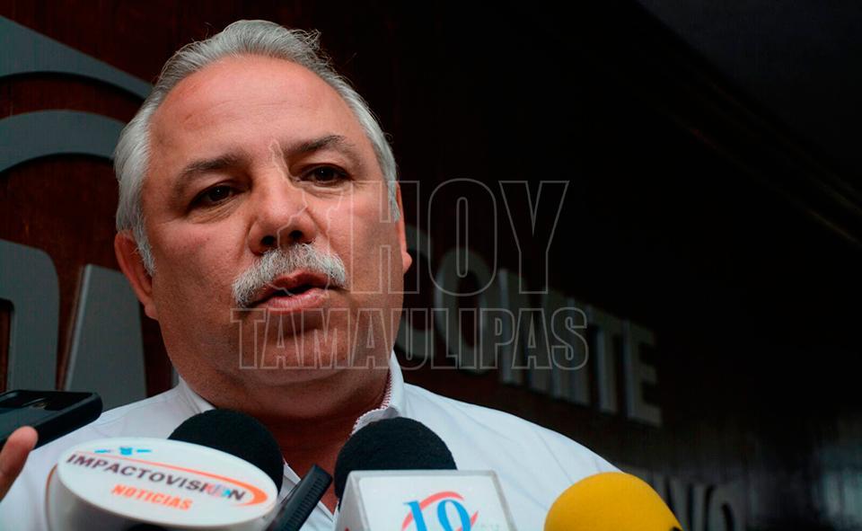 Gobierno de Egidio quedó a deber 2 mdp a víctimas