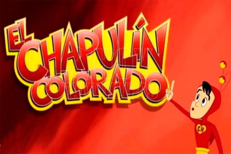 Hijo de Roberto Gómez Bolaños anunció película sobre ´El Chapulín Colorado´