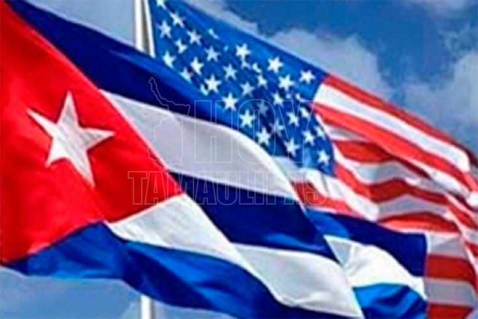 Fallece expresidente de la Fundación Nacional Cubanoamericana