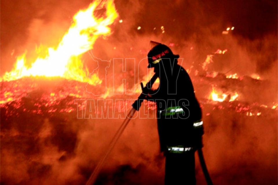 24 personas muertas deja hasta ahora incendio en el centro de Portugal