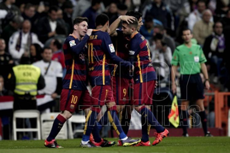 Futbolista Arthur admite su alegría por recalar en el Barcelona