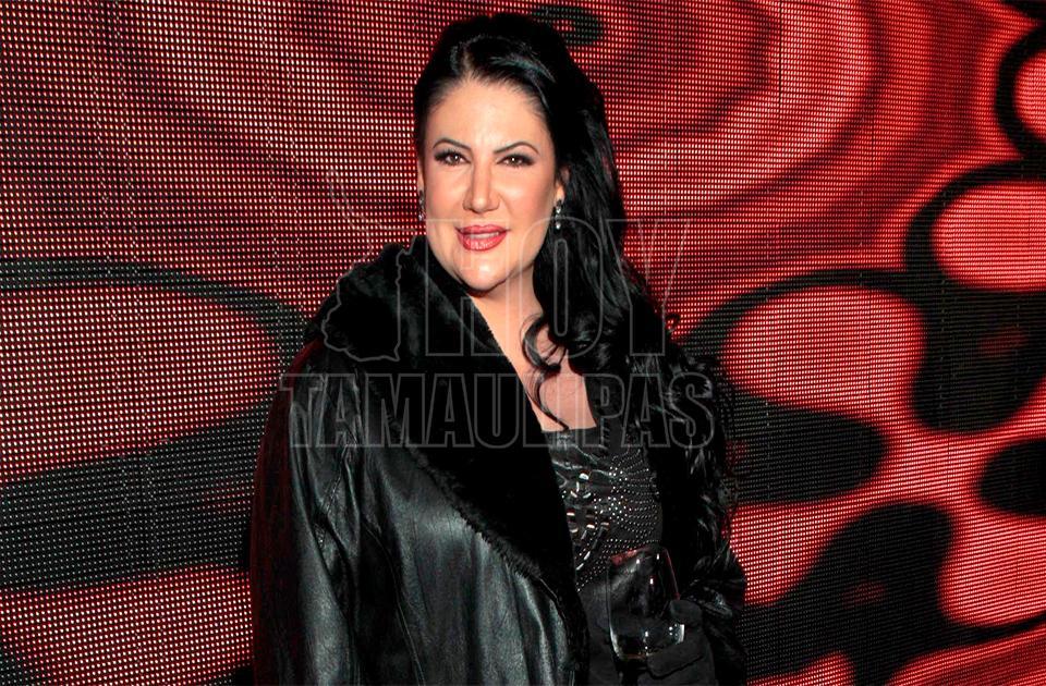 Alejandra Ávalos habla de la prostitución en Televisa