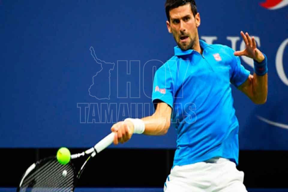 Andy Murray se proclama campeón en el Masters de Shanghái
