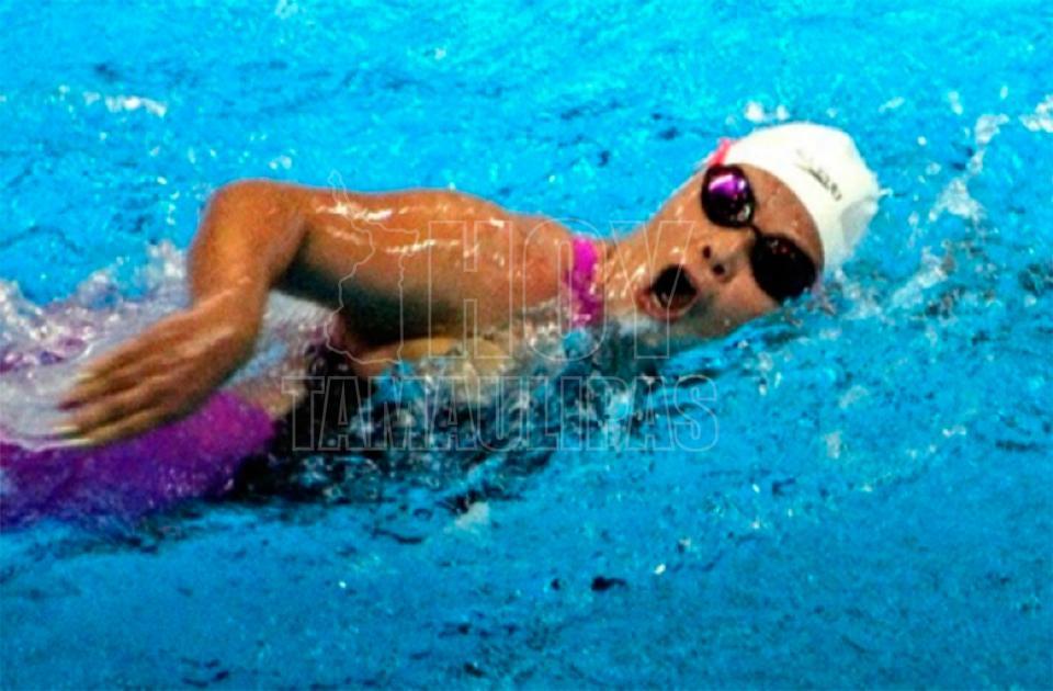 Muere ciclista iraní tras repentino accidente en los Juegos Paralímpicos