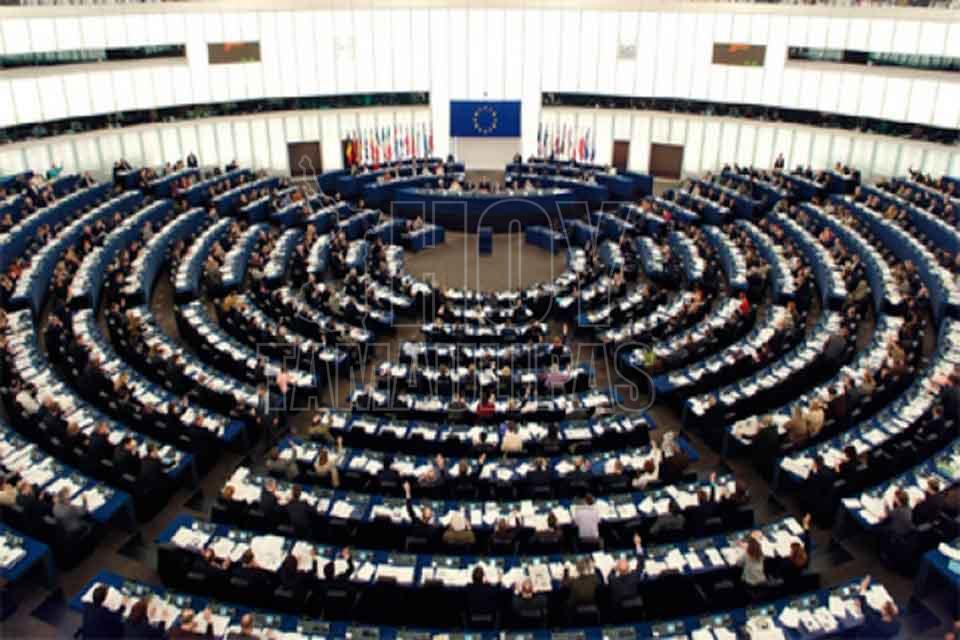 Comisión Europea propone acuerdo de cooperación y diálogo político con Cuba