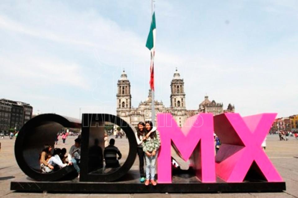 México no vive un conflicto armado — SRE