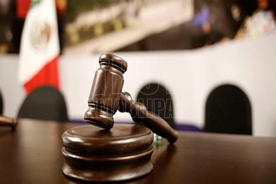 Nombran a Edmundo Garrido como nuevo procurador de la CDMX