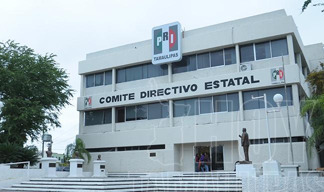 DIF abre centro de acopio en Campo Marte