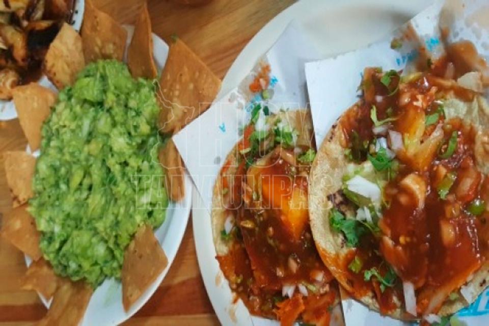 Gastronomía, una muestra de la riqueza de México: Sectur