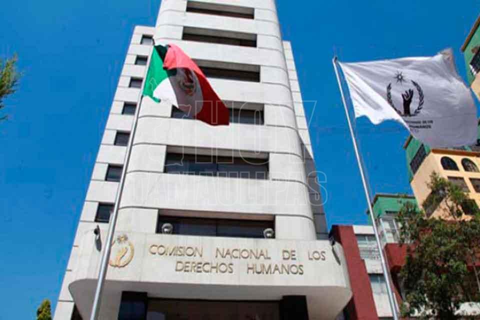 ONU-DH condena asesinatos de defensores indígenas en México