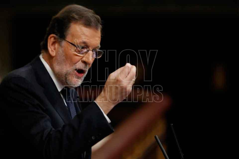 España quiere vetar el ingreso de dirigentes venezolanos al país — VENEZUELA