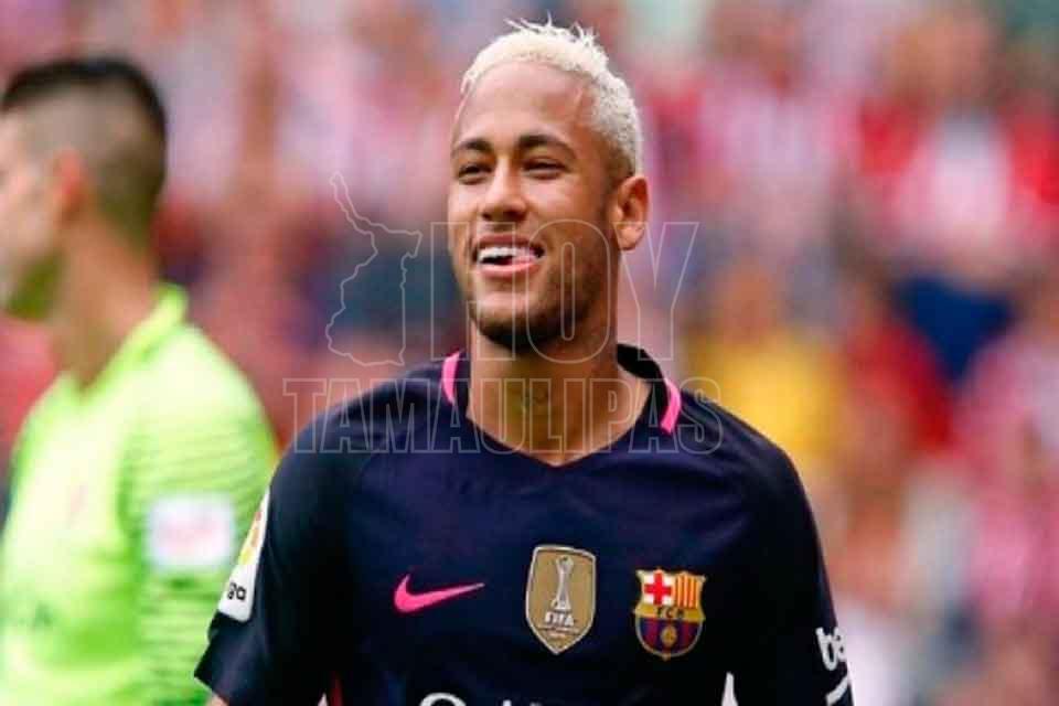 El PSG da un ultimátum a Neymar