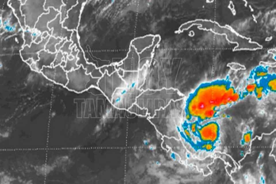 El Salvador: Alerta de tsunami tras registrarse terremoto de 7,2 grados