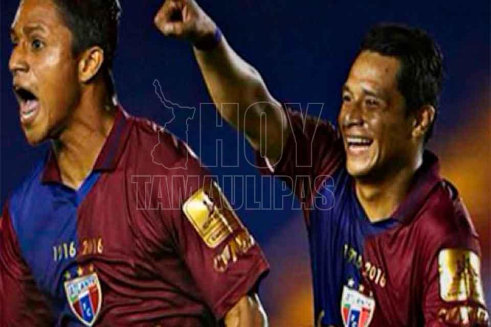Dorados es el primer finalista del Ascenso MX