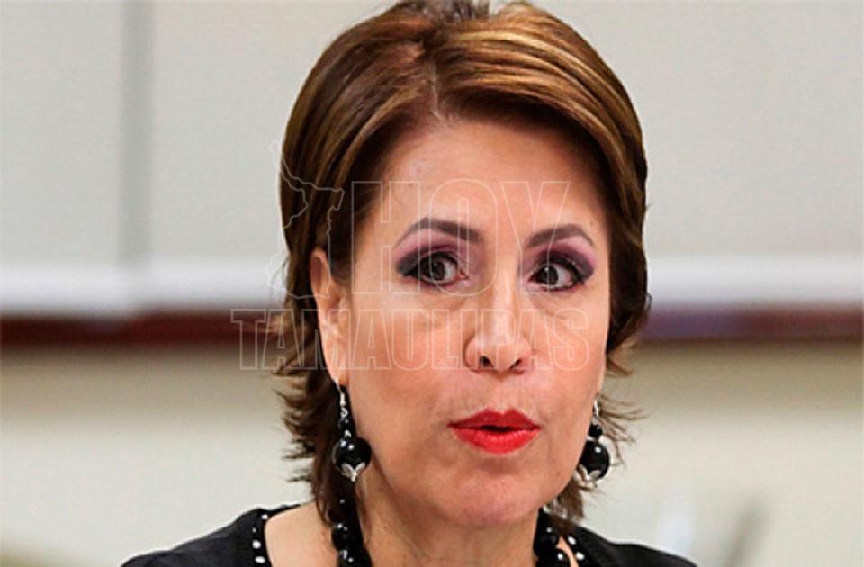 Infonavit colocará 50 mil créditos en Jalisco