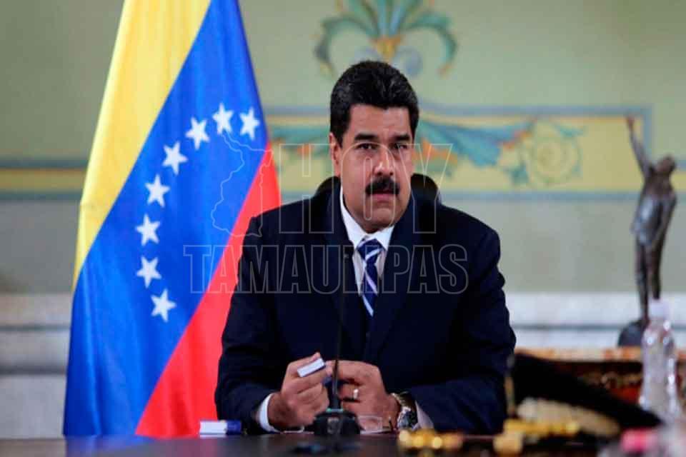 La oposición venezolana deja diálogo con Gobierno