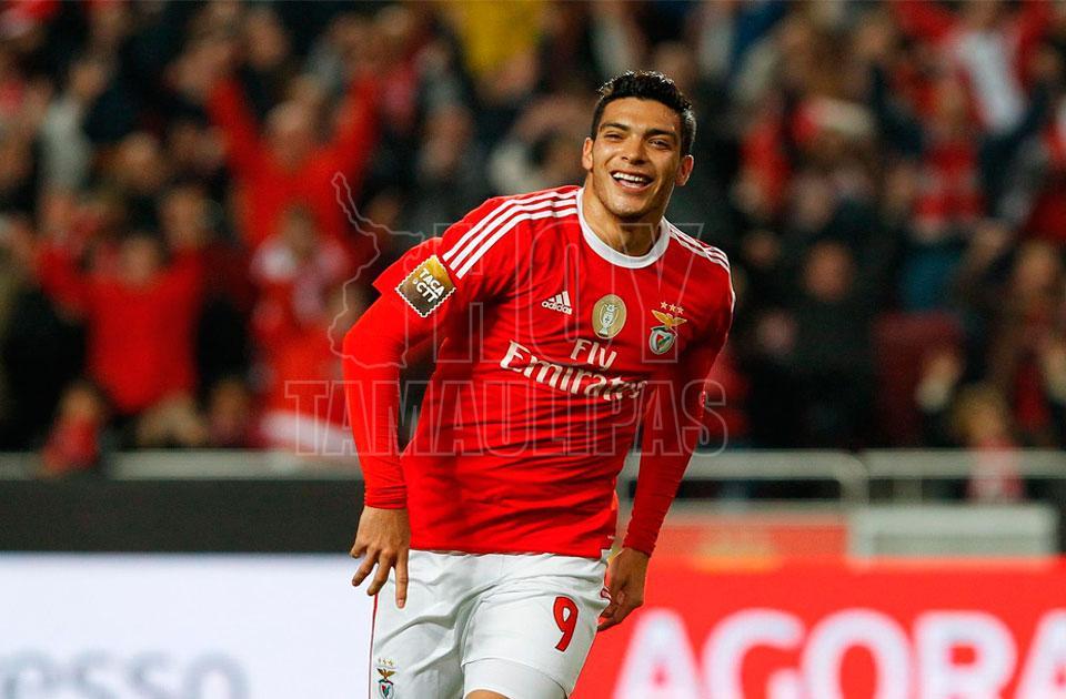 Arsenal debutó con goleada en la Emirates Cup