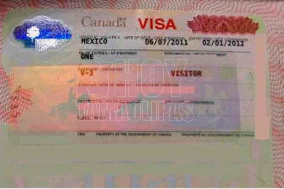 México y Canadá viven el mejor momento con eliminación de visa