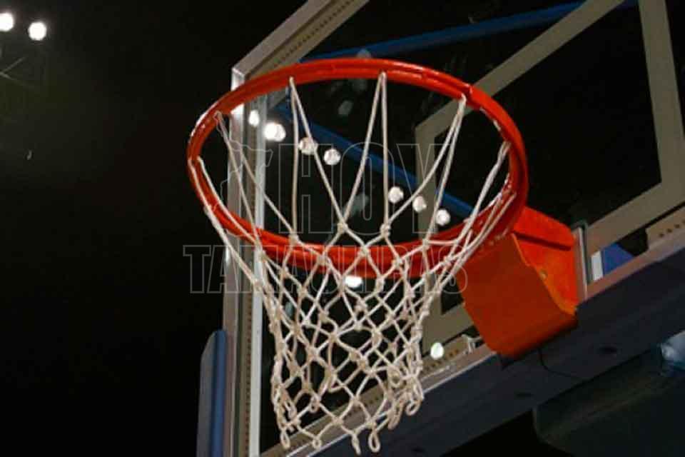 NBA: Golden State no le dio opciones a Cleveland