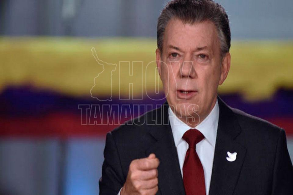 Consejo de Seguridad de la ONU visitará Colombia en mayo