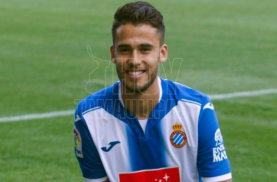 Reyes, nominado al mejor central de La Liga