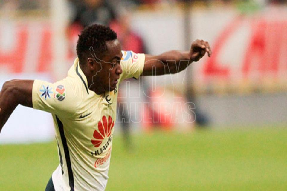 Sambueza, Goltz y Valdez no jugarían la Final contra Tigres
