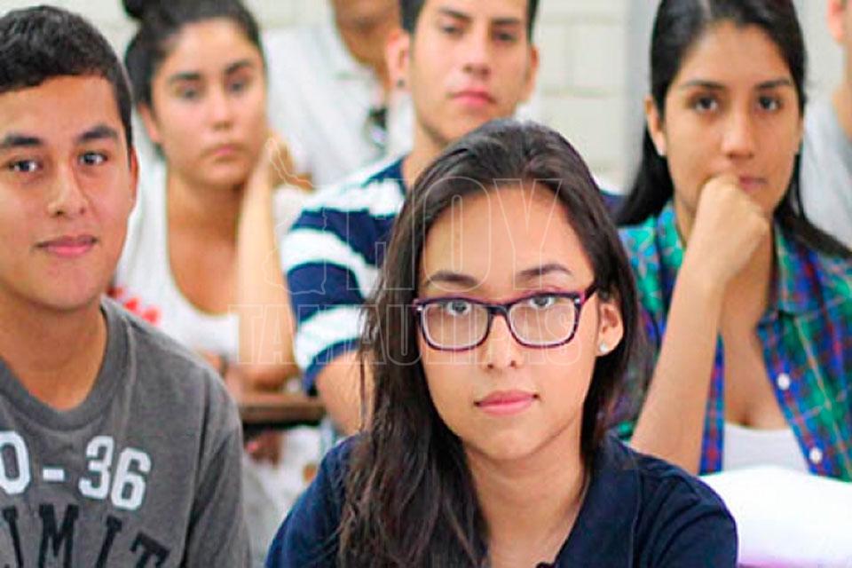 Universidad de Miami lanza programa