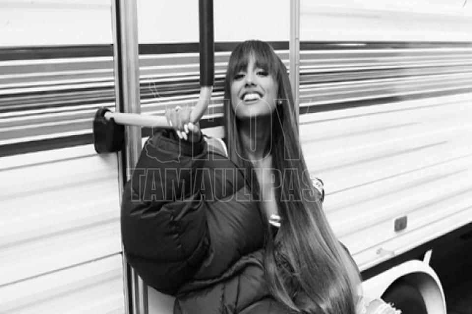 Ariana Grande dará un concierto para ayudar a las víctimas de Manchester