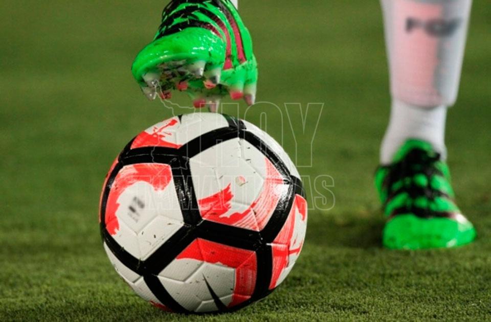 ¡Mira en vivo el partido 'Veracruz vs. Pumas' de la Liga Femenil!