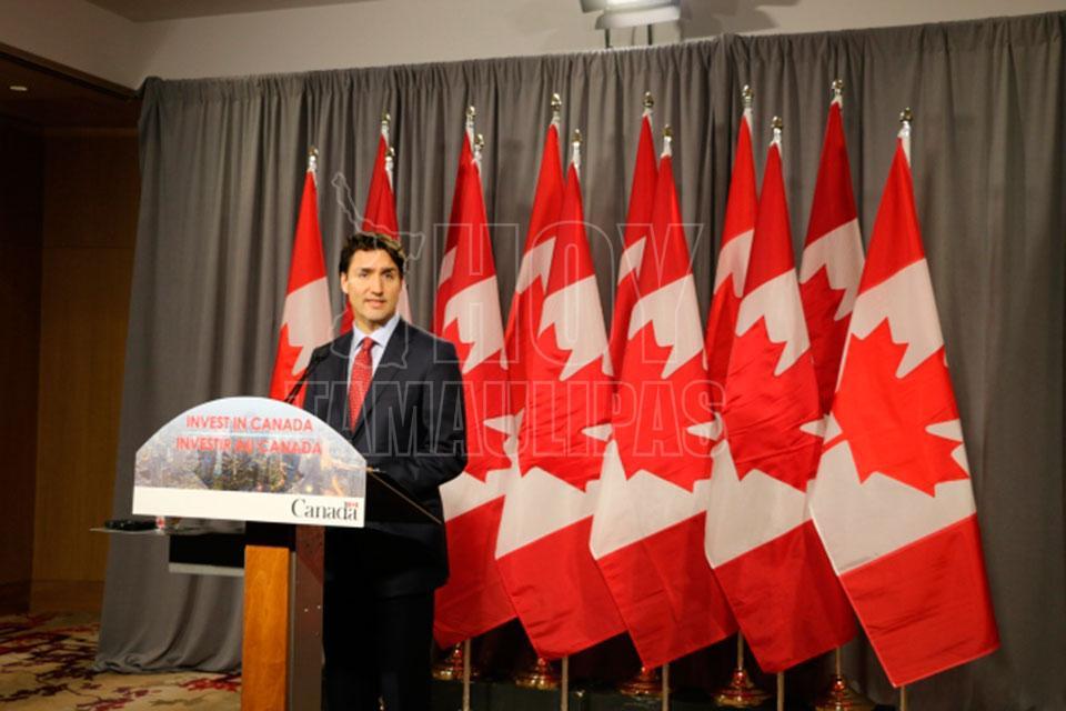 México no aceptará pagar aranceles en renegociación del TLCAN