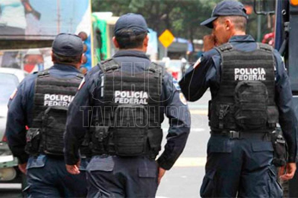 Al estilo del 'Tuca', Tigres saca un punto del Estadio Azul