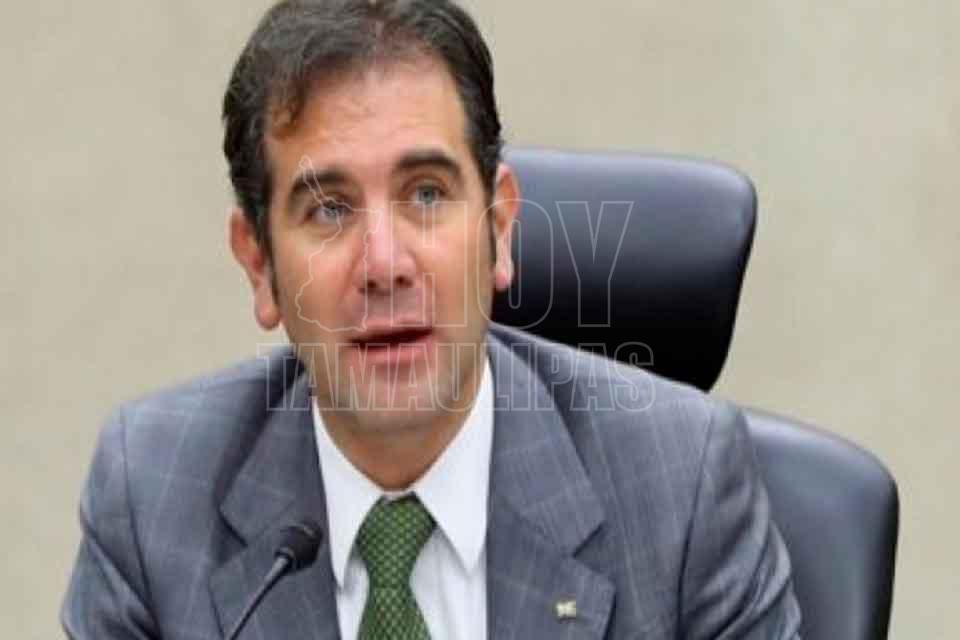 Autoridad electoral en Edomex enfrenta críticas: