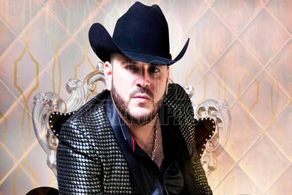Cancelan concierto del Komander en el sur de Tamaulipas