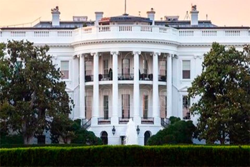 La Casa Blanca quiere controlar los tuits de Trump, según el WSJ