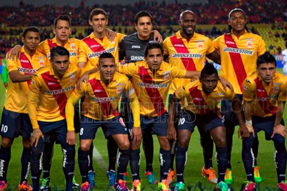 Almeyda volvió a gritar campeón en Chivas