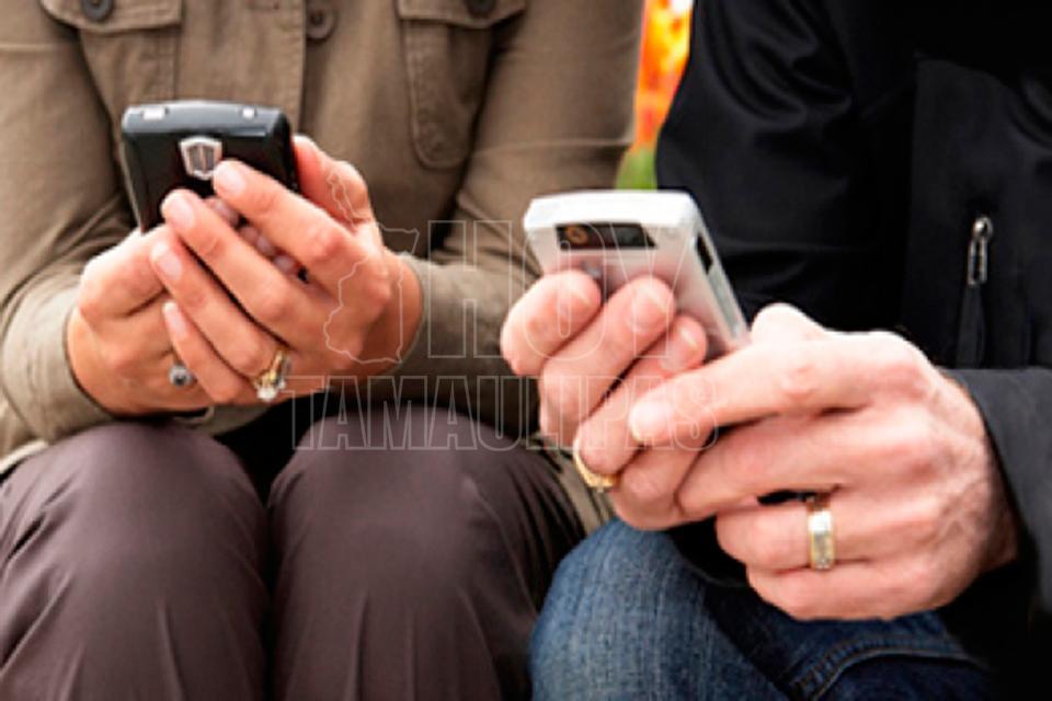 Se reporta caída de WhatsApp en distintas partes del mundo
