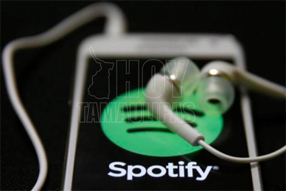 Spotify llega a los 140 millones de usuarios activos a nivel mundial