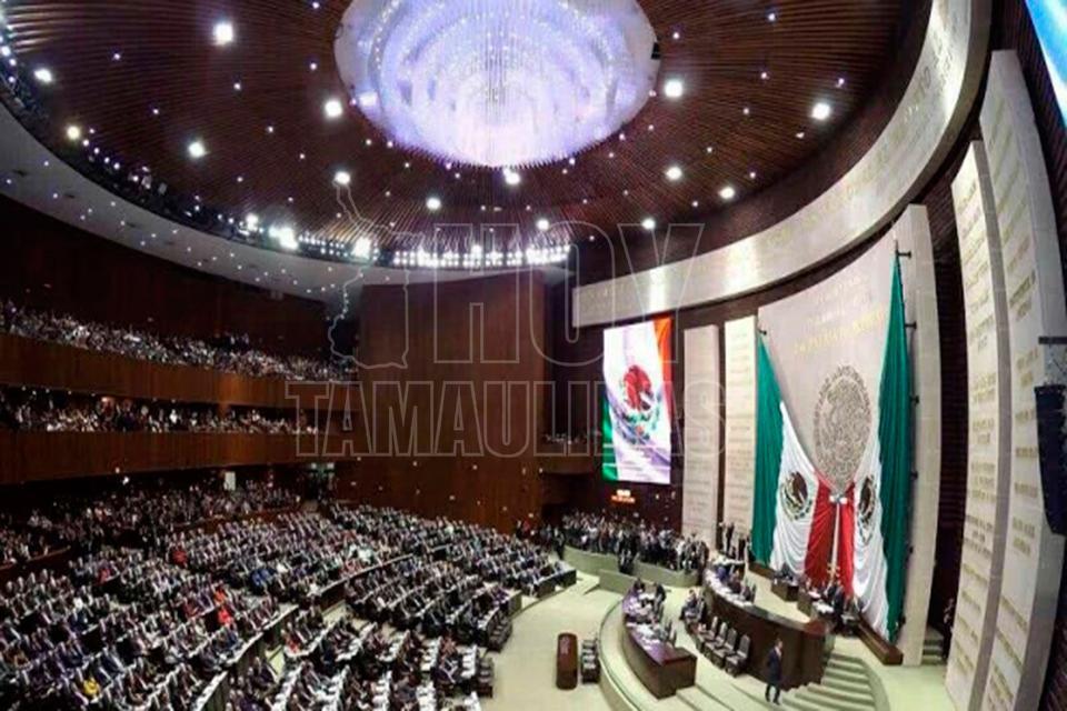 Hay un fracaso evidente de la política energética de México: Cuauhtémoc Cárdenas