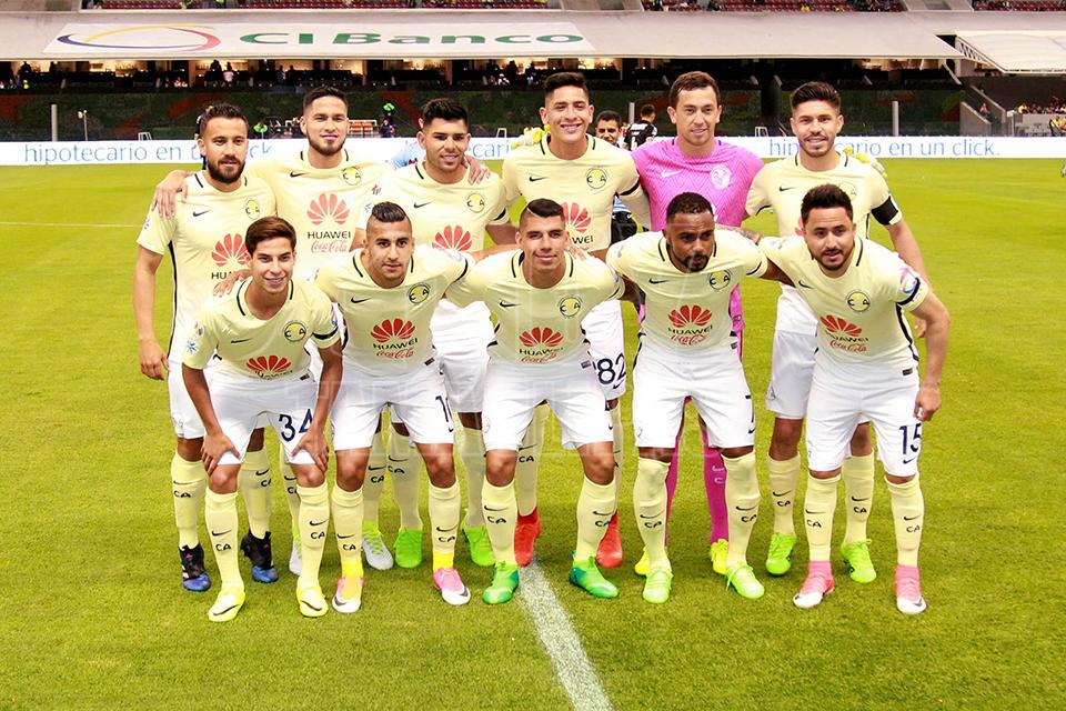 Torneo Apertura 2017 arranca el 21 de julio
