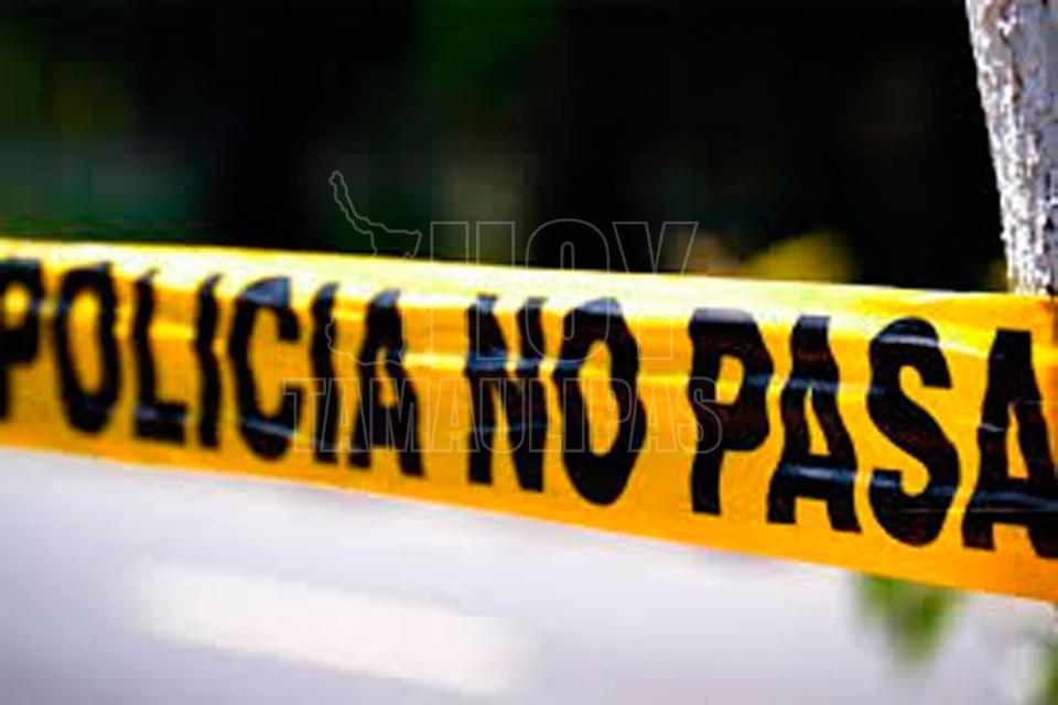 Asesinan a empresario en Guerrero