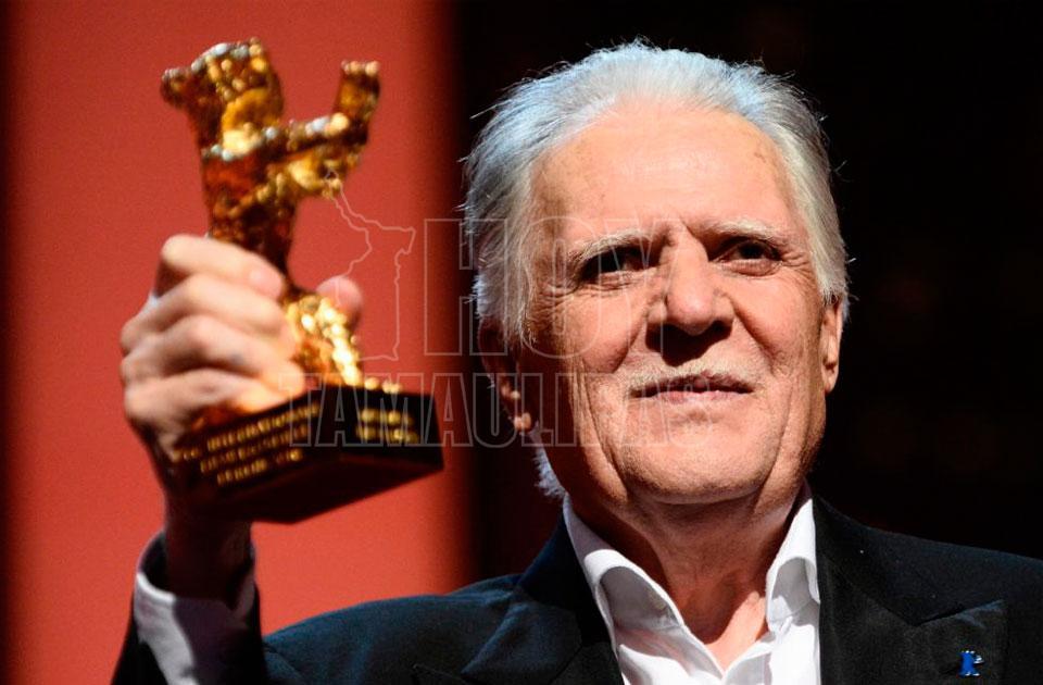 Muere el director de fotografía alemán Michael Ballhaus