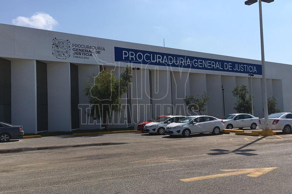 Realizarán toma muestras de ADN a familiares de desaparecidos en Tamaulipas