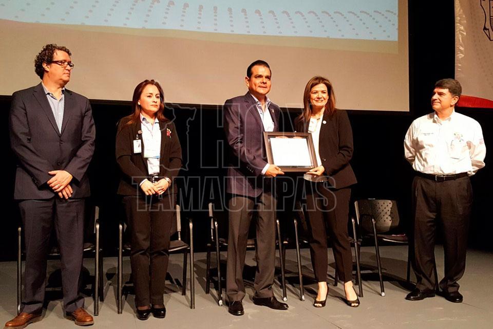 Ley de Adopciones facilitará procedimientos de adopción en Tamaulipas