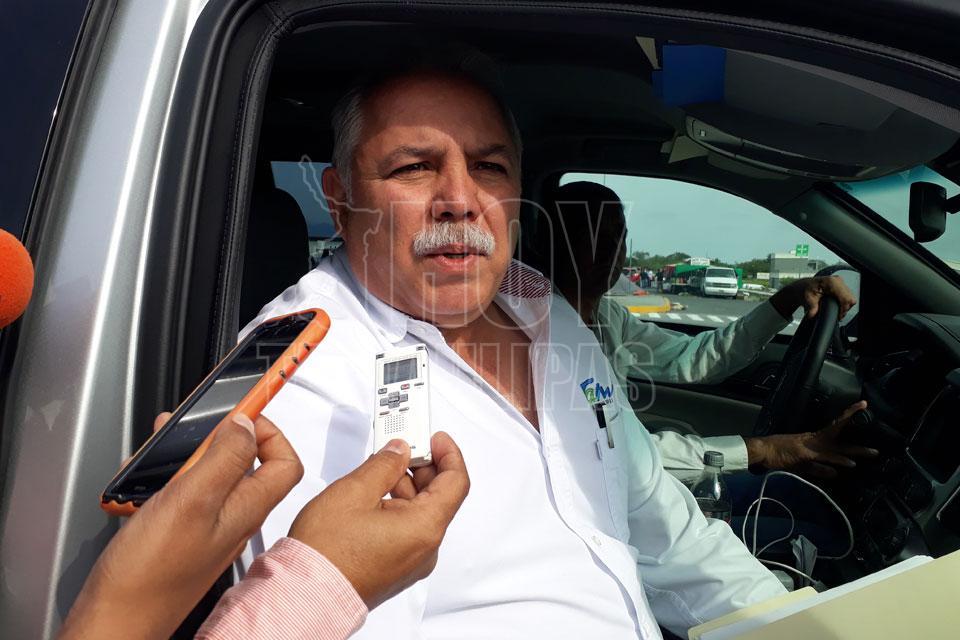 Asignan escolta a activista que informó sobre asesinato de Miriam Rodríguez