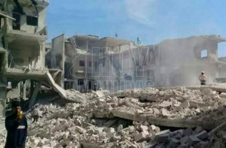http://hoytamaulipas.net/lafoto/42879/En-cuatro-dias-han-muerto-casi-280-civiles-en-enclave-rebelde-sirio.jpg