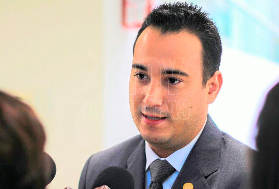 El tucán del PVEM pierde con el águila de MC