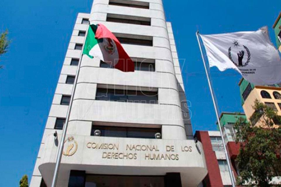 ¡Es ley! En Chiapas matrimonio no sólo es heterosexual